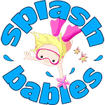 Splash Babies Swimming Leicester