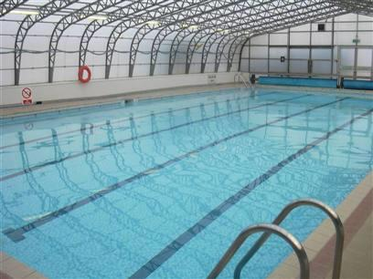 Roundhill Academy Leicester Splash Babies Swimming Courses Lessons Splash Babies
